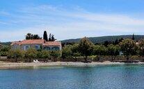Vily 6018 - Ostrov Brač, Chorvatsko
