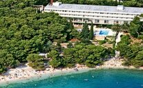 Bluesun Hotel Maestral - Brela, Chorvatsko