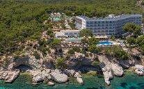 Hotel Coronado Thalasso & Spa - Paguera, Španělsko