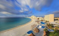 Krystal Cancun - Cancún, Mexiko