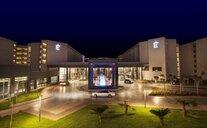Elexus Hotel & Spa - Kyrenia, Kypr