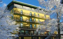 Hotel Sayonara - Folgaria / Lavarone, Itálie