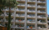 Almonsa Playa - Salou, Španělsko