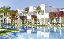 Falcon Hills Hotel - Sharm el Sheikh, Egypt
