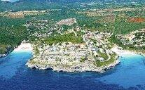 Blau Punta Reina Resort - Porto Cristo , Španělsko