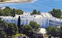 Jakov Hotel - Solaris, Chorvatsko