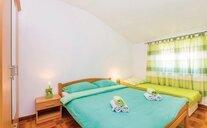 Apartmán CKV525 - Senj, Chorvatsko