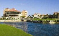 Divi Aruba All Inclusive - Oranjestad, Aruba