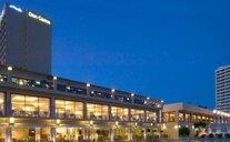 Don Carlos Leisure Resort & Spa - Marbella, Španělsko