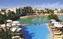 Dawar El Omda Hotel - El Gouna, Egypt
