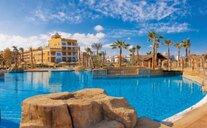 Zimbali Playa Spa Hotel - Vera, Španělsko