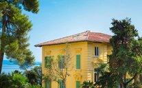 Remisens Villa Atlanta - Lovran, Chorvatsko
