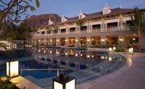 The St. Regis Mauritius Resort - Le Morne, Mauricius