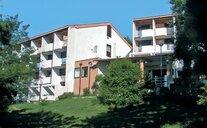 Resort San Marino - Lopar, Chorvatsko