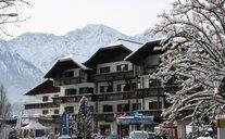 Hotel Lindwurm  -Bad Goisern - Dachstein West, Rakousko