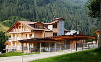 Residence La Moretina - Commezzadura, Itálie