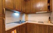 Holiday apartmen BGS426 - Nesebar, Bulharsko