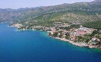 Paradiso 1 - Zaton, Chorvatsko