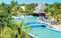 Hotel Club Kawama - Varadero, Kuba
