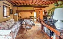 Casale Le Rose D´arceno - Siena, Itálie