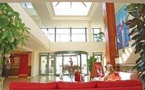 Valentín Star Hotel - Cala'n Bosch, Španělsko