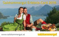 Pension Bergblick - Bad Goisern, Rakousko