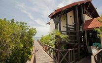 Villa Las Brujas - Cayo Santa Maria, Kuba