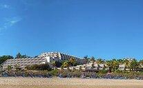 SBH Taro Beach - Costa Calma, Španělsko