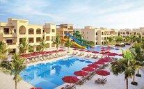 The Village At Cove Rotana Resort - Ras Al Khaimah, Spojené arabské emiráty