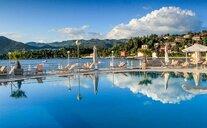 Sensimar Kalamota Island Resort - Ostrov Koločep, Chorvatsko