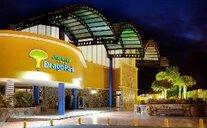 Club Hotel Drago Park - Costa Calma, Španělsko