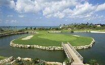 Hotel Tamarijn Aruba - Palm - Eagle Beach, Aruba