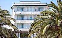 Hotel Il Timone - Porto San Giorgio, Itálie
