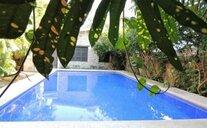 Apart Hotel Casaejido - Playa del Carmen, Mexiko