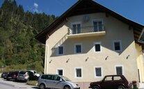 Zirnberg Apartmány - Flattach, Rakousko