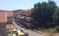 Ubytování 11215 - Cavtat - Cavtat, Chorvatsko