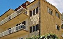 Apartmány Iko - Omiš, Chorvatsko