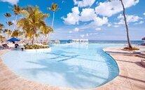 Viva Wyndham Dominicus Beach - Bayahibe, Dominikánská republika