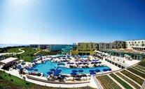 Falkensteiner Family Hotel Diadora - Petrčane, Chorvatsko