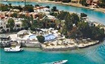 Sultan Bey Resort - El Gouna, Egypt