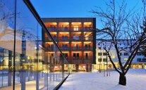 Hotel Balnea - Dolenjske Toplice, Slovinsko