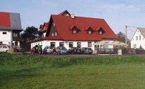 Hotel U lip - Beskydy, Česká republika