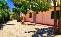 Appartamento  di Riaci - Tropea, Itálie