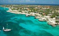 Talk of the Town Hotel and Beach Club - Oranjestad, Aruba