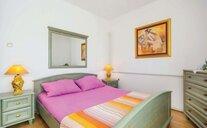 Apartmán CKV185 - Senj, Chorvatsko