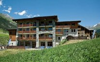 Hotel Club Mmv Le Val Cenis - Francouzské Alpy, Francie