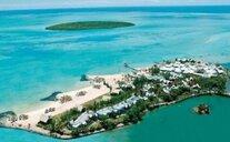 Preskil Beach Resort Mauritius - Mahébourg, Mauricius