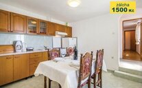 Apartmán CKV204 - Senj, Chorvatsko