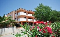 Hotel Laguna - Zadar, Chorvatsko
