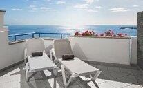 Suite Princess - Playa de Taurito, Španělsko